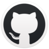 GitHub - delucca-workspaces/Swar-Chia-Plot-Manager at feature/madmax