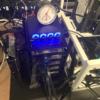 大量のHDDに並列Plottingしたらどうなるか