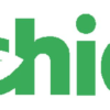 Chia 複数PCでプロット作成する