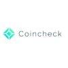 Coincheckサービスにおける一部機能の停止について | コインチェック株式会社