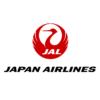 JAL国際線 - 海外航空券 予約・空席照会・運賃案内