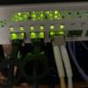 10Gネットワーク(思い出し日記2020年10月~)
