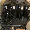 RAID0 HDDはPlottingに効果的か