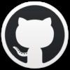 GitHub - madMAx43v3r/chia-plotter