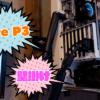 Thermaltake Core P3を壁掛けにする!必要な器具や重量について | ヒロシと選ぶゲーミ